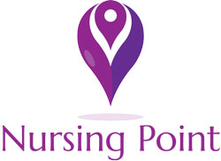 Nursing Point